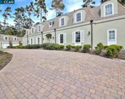 3195 Forest Lake Rd, Pebble Beach image