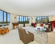 6770 Hawaii Kai Drive Unit 302, Honolulu image