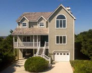 6113 S Shore Court, Nags Head image