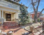 720 N Ogden Street, Denver image