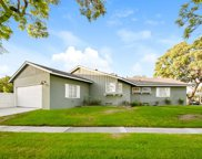 1027   W Park Lane, Santa Ana image