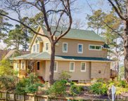 122 Jimmy Court, Kill Devil Hills image