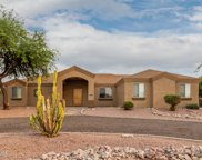25721 S 184th Place, Queen Creek image