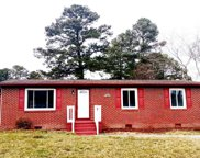 1006 Lake Kennedy Drive, Central Suffolk image