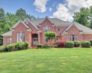 11319 Taylor Landing Way, Chesterfield image