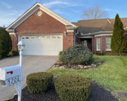 5206 Comice Way, Knoxville image