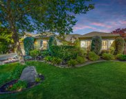 3622  Shingle Creek Court, Roseville image