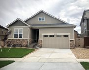 16352 East 100th Way, Commerce City image
