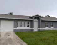 1018 Manikin AVE S, Lehigh Acres image