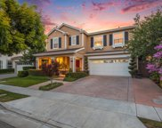 1769 Whispering Willow Pl, San Jose image