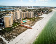 880 Mandalay Avenue Unit C308, Clearwater image