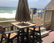 22519 Front Beach Road Unit 107, Panama City Beach image