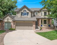 11457 West Fremont Drive, Littleton image