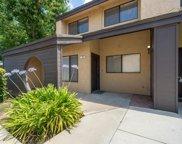 1001 Mohawk Unit 75, Bakersfield image