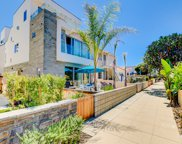 835 Jamaica, Pacific Beach/Mission Beach image