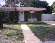 108 Sw 7th Ave, Hallandale image