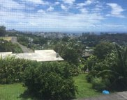 2818 Laola Place, Honolulu image