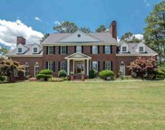 37 Orchard Spring Dr, Rome image