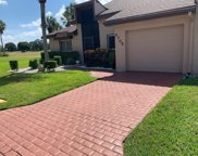 4706 Fountains Drive S, Lake Worth image
