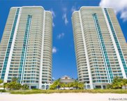 16051 Collins Ave Unit #2003, Sunny Isles Beach image