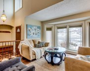 262 Chinook Drive, Rocky View County image