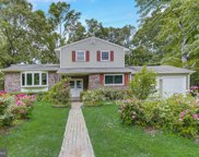 956 Myrtle   Avenue, Cape May image