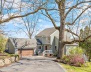 164 Marrett Road, Lexington image