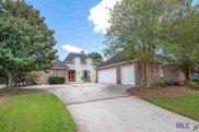 13637 Bayswater Dr, Baton Rouge image