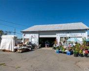 894     Grand Avenue, Oroville image