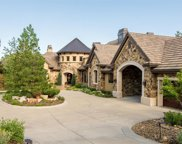 4 Elk Pointe Lane, Castle Rock image