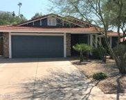 14209 N 22nd Street, Phoenix image