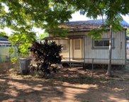 4590-F IO RD Unit 10, Kauai image