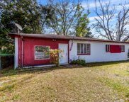 135 SUZANNE AVE, Orange Park image