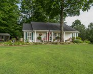 7128 Catherine Dr, Fairview image