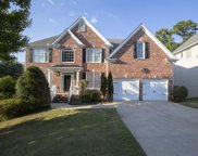 596 Lakeview Terrace SE, Mableton image