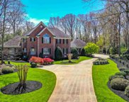 212 Weatherby Drive, Greenville image