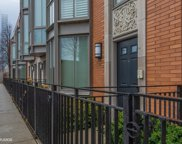 456 East North Water Street Unit F, Chicago image