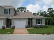 1013 NE Trailside Run, Port Saint Lucie image