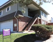 9974 Appletree Place, Thornton image