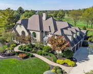 6840 Temperance Point Street, Westerville image