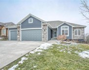 1221 Wiltshire Boulevard, Raymore image