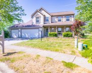 3532 Waterstone  Court, Indianapolis image