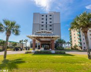 375 Plantation Road Unit 5411, Gulf Shores image