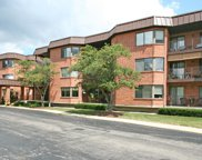 6401 Clarendon Hills Road Unit 100, Willowbrook image