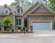 8100 St Chapelle Court, Raleigh image