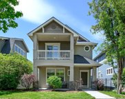 3907 S Mill Site Ave, Boise image