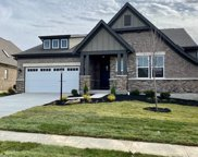 360 Woodstream  Drive, Springboro image