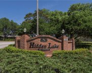 2230 Hidden Lake Drive, Palm Harbor image