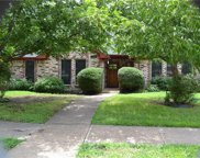 116 S Rustic Trail, Wylie image