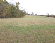 5046 Nails Creek Rd, Rockford image